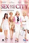 Filme: Sex and the City - O Filme